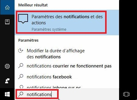Comment désactiver les notifications de SolidWorks Resource Monitor