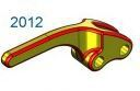 SolidWorks World: Modèle Mania (Edition 2012)