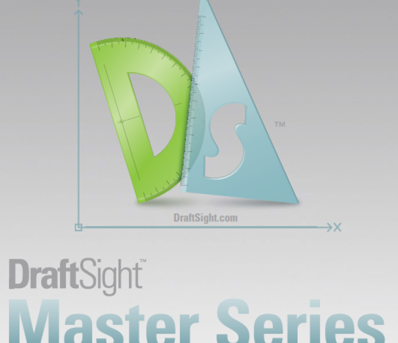 DraftSight™ Master Series