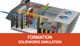 formation solidworks simulation