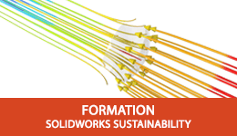 formation solidworks sustainability