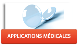 formation applications médicales