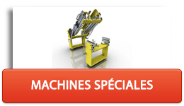 formation machines speciales