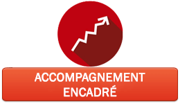 accompagnement formation solidworks