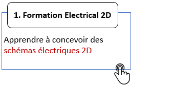 Formation sw electrical 2D