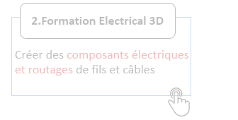 Formation sw electrical 3D