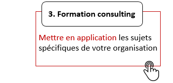 Formation mécanique consulting