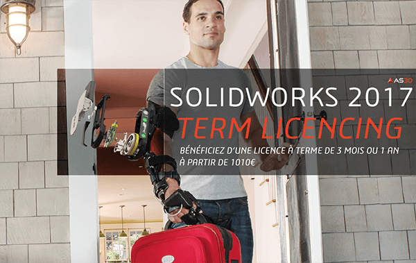 solidworks terms licensing