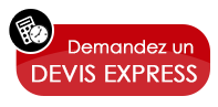 Devis formation solidworks express