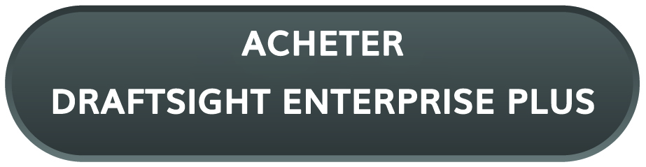 Acheter DraftSight Enterprise Plus