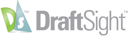 logo DraftSight Premium