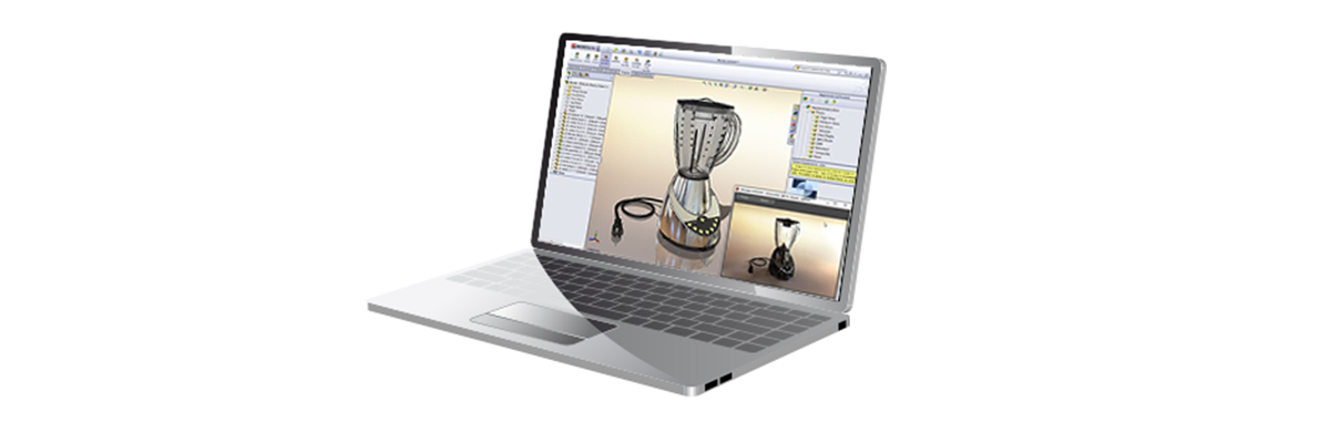 Formations SolidWorks en ligne