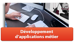 Développement d'applications Métier SolidWorks
