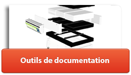 Outils de documentation