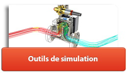 Solutions de Simulation