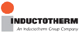 Logo Inductotherm