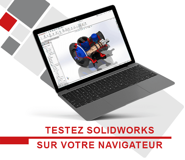 version essai solidworks