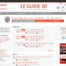 TOP 5 des articles du Guide 3D